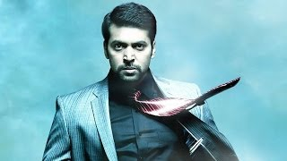 Nimirnthu Nil gets recognition