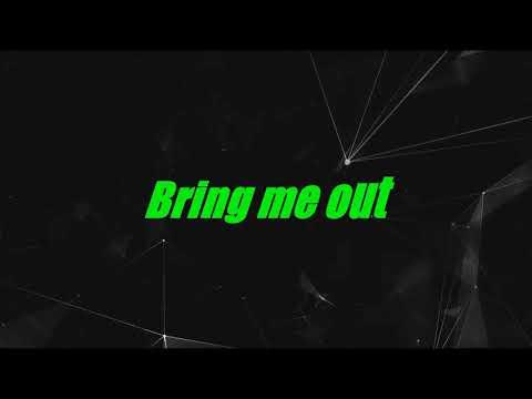 Ashes Remain - Bring me out [Lyrics] thumbnail