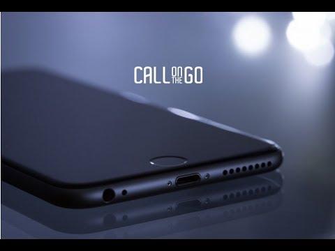 How To Call Disposition Predictive Dialer CallOnTheGo