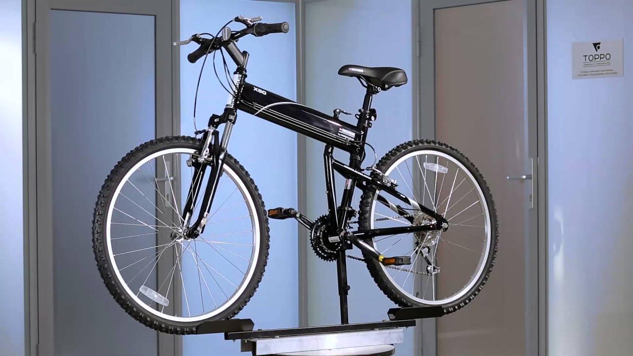 Swissbike X50 Chernij Youtube