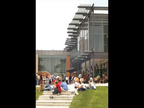 Fisher Fine Arts Library University Of Pennsylvania Philadelphia