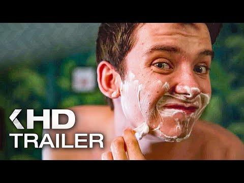 Teeth (7/12) Movie CLIP - OBGYN (2007) HD from YouTube · Duration:  2 minutes 56 seconds