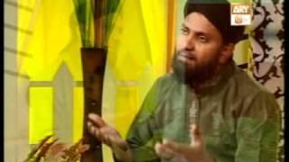 utha do pardah by usman qadri multan new album 2012 qtv