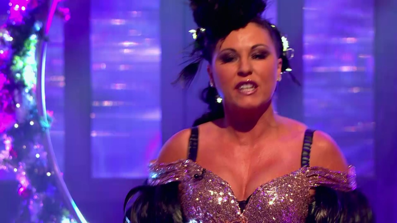 Video Jessie Wallace nudes (89 photo), Pussy, Hot, Twitter, see through 2020