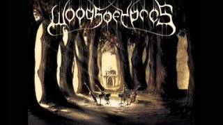 Woods of Ypres - Allure Of The Earth (Orchestral Version)