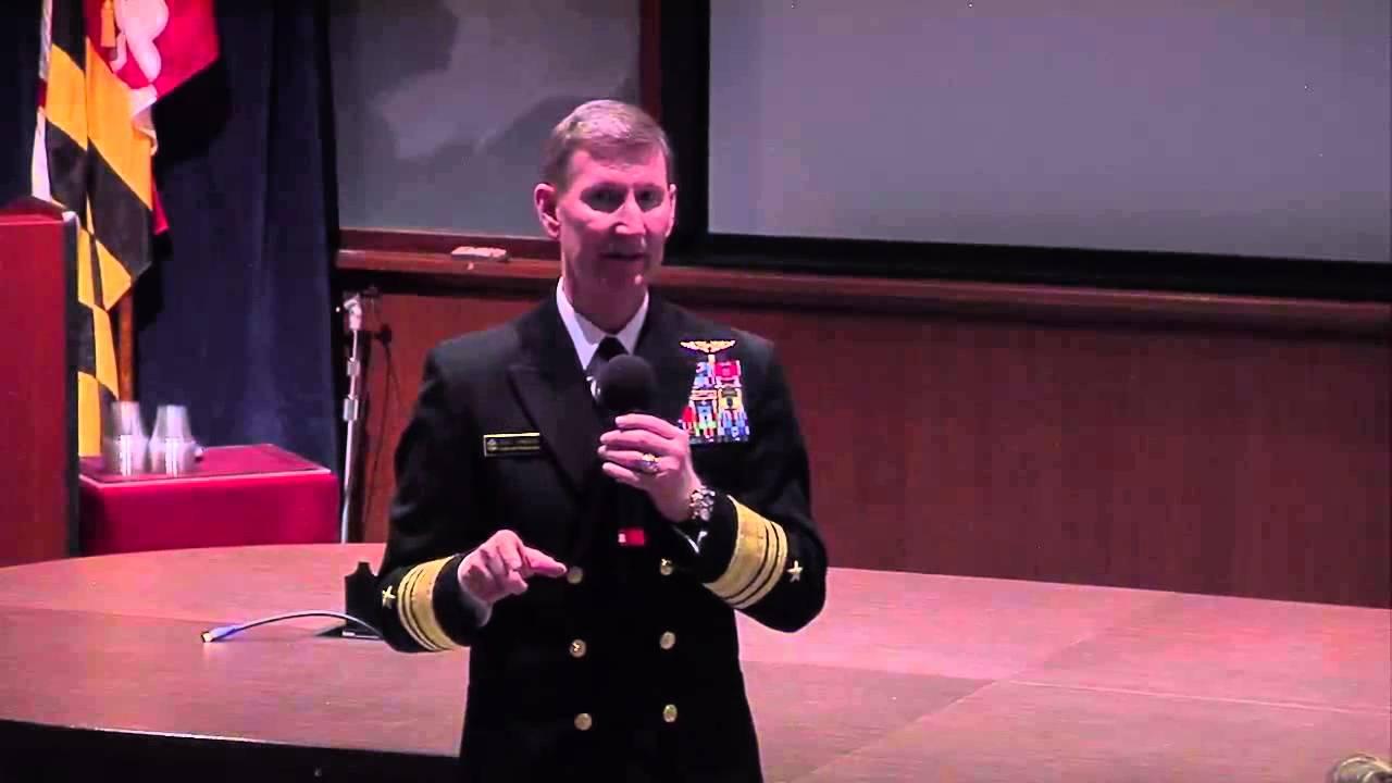USNA Foundation Program | United States of America Service Academy