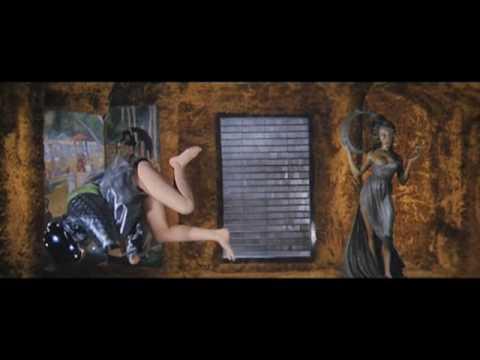 Tóxico Morceaux: Roger Vadim - Barbarella Mp3