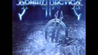 Sonata Arctica - Mary lou