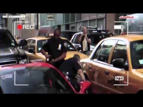 « Go de nuit », les visages de la prostitution à Abidjande YouTube · Durée:  5 minutes 2 secondes