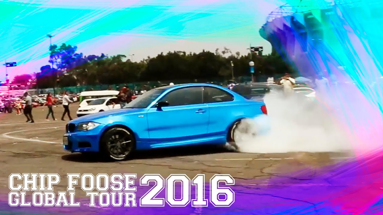 Me Volv 205 Loco En Un Evento Tuning Juca Youtube