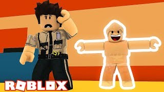 Ultimate Jailbreak Hide and Seek!! w/ NubNeb Roblox