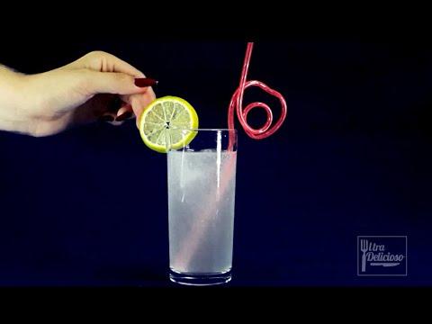 9 drinks com vodka super fáceis de fazer.