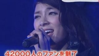 ロングバージョン http://www.youtube.com/watch?v=kxz6XId3WHY 動画 AK...