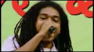 Matahari Reggae Band - Do The Reggae (Live Accoustic)