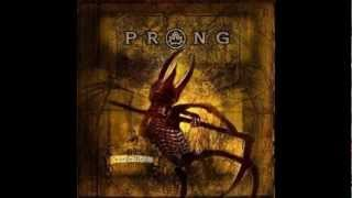 Prong-Scorpio Rising (Full Album)