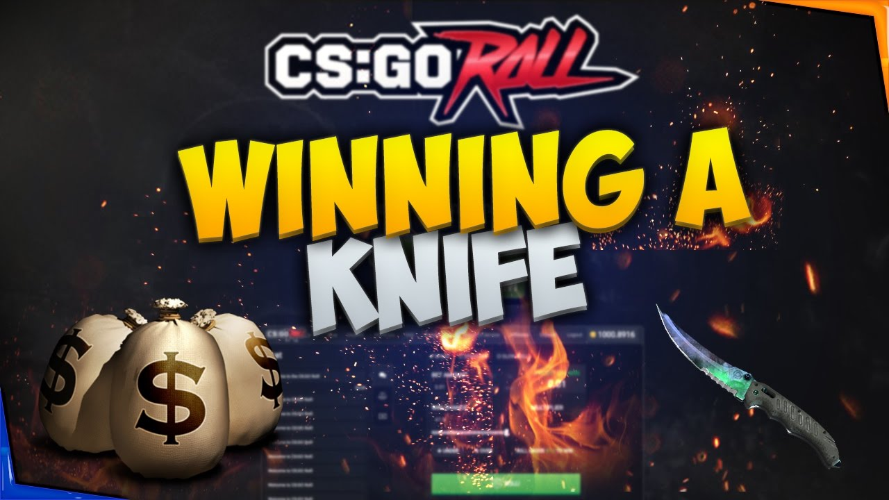 Ketoh csgo betting king george horse race betting terms
