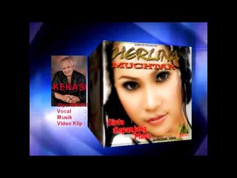 Kekasih Bayangan - Herlyn Muchtar (Karaoke)
