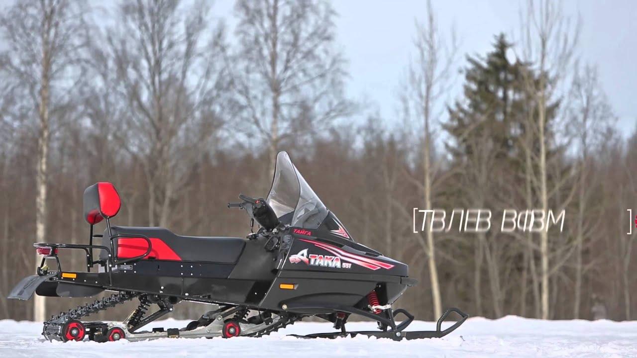 Снегоход тайга патруль 551 мануал