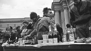 Алкоголизм лечение екатеринбург(АЛКОБАРЬЕР – скажи «НЕТ» алкозависимости! Подробнее СМОТРИ по ссылке - http://bit.ly/1M7S4S9 Устраняет тягу к алког..., 2015-10-07T12:19:18.000Z)
