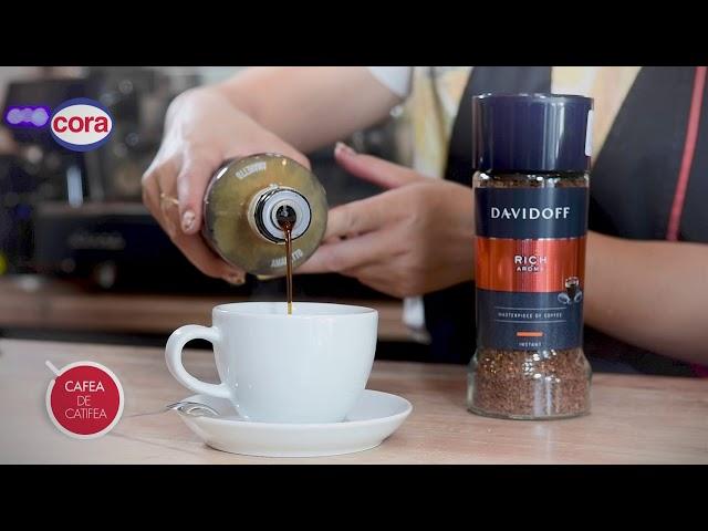 max slimming cafea unde să cumpere)