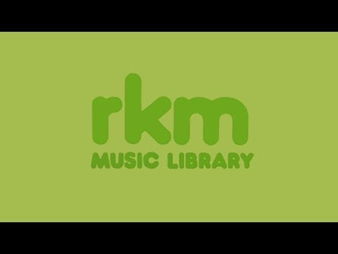Best of Rkm Music Library