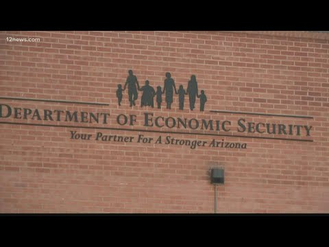 What Arizonans can expect as federal unemployment benefits end across the nation