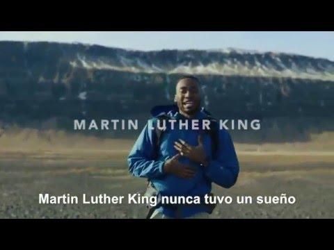 Everybody dies, but not everybody lives - Subtitulado Español 2020