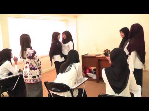 English Teaching Media - English Department - Unila