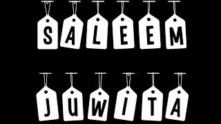 Download Lagu Saleem - Juwita Lirik mp3