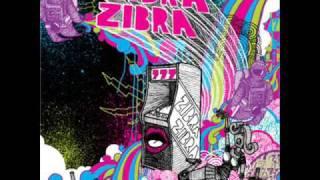 Zibrazibra Lions On The Astrosurf.mp3