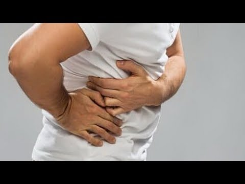 Как лечить камни в почках - 6 заветных способов лечения