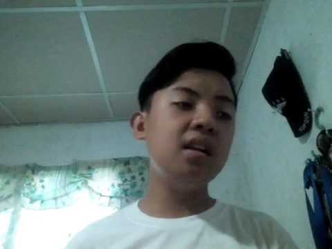 I Won't Tell A Soul By Charlie Puth Cover By (Charlie Aldrin Calle