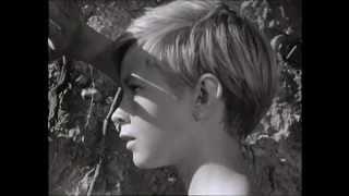 Nico - Le petit chevalier*L'infanzia di Ivan- Andrej Tarkovskij.