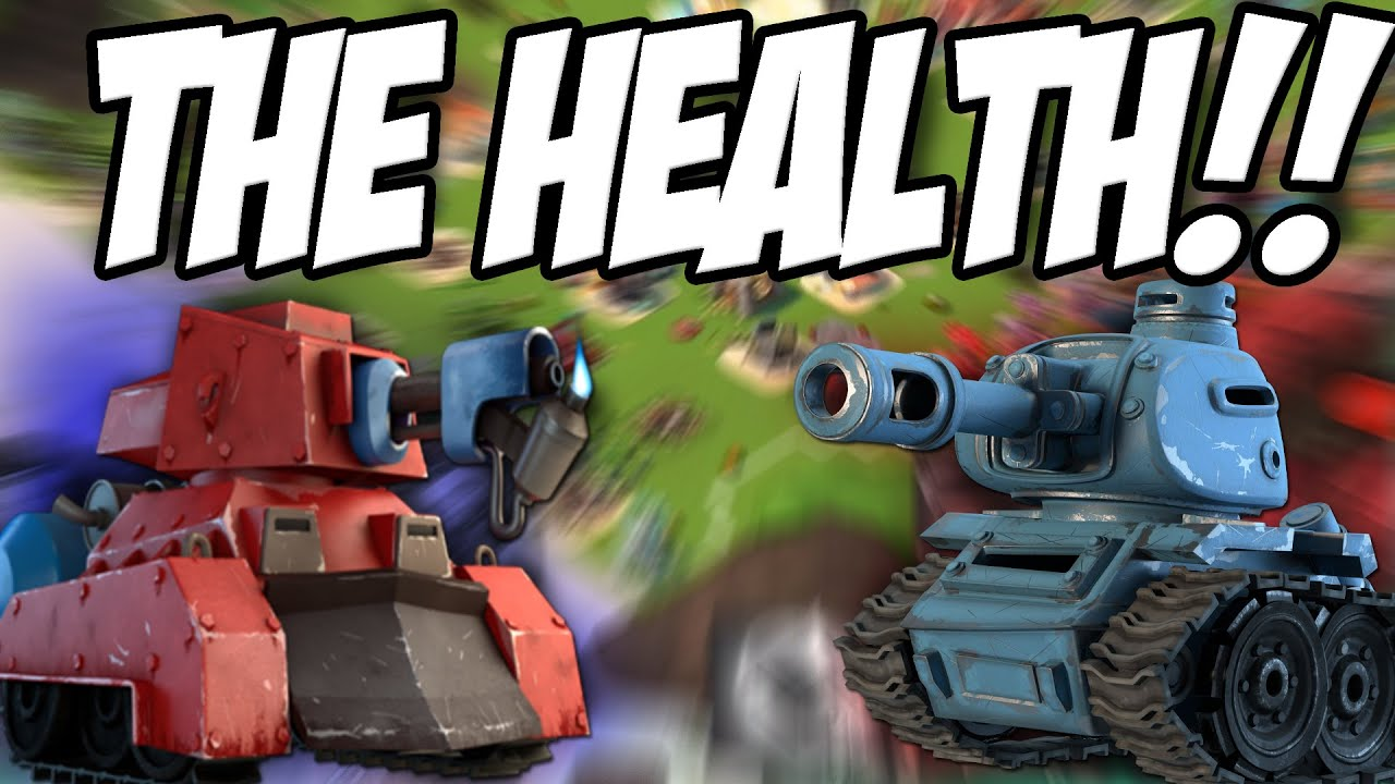 full boosted scorcher tanks crazy attacks boom beach youtube