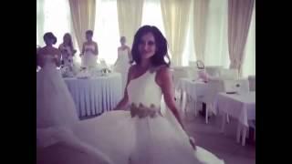Парад невест Вологда