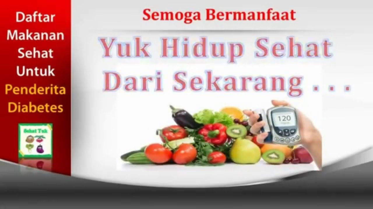 282 resep Vegetarian