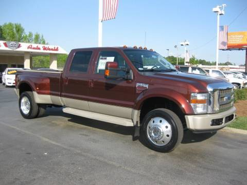 2008 ford f 450 super duty king ranch start up engine. Black Bedroom Furniture Sets. Home Design Ideas