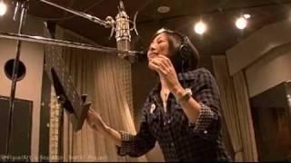 Angel Beats! (エンジェルビーツ) PV第7弾 櫻井浩美 検索動画 12