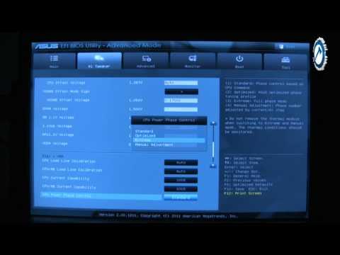 ASUS F1A75-M DISK WINDOWS XP DRIVER