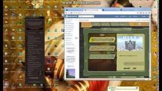 чит копатель(Рад представить чит на копатель онлайн. Все функции вы увидели на видео. Приложение копатель,как играть..., 2014-02-13T14:21:22.000Z)