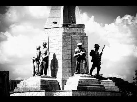 Indochina Wars : สงครามอินโดจีน 、กรณีพิพาทอินโดจีนฝรั่งเศส 1946 - 1989 、。。