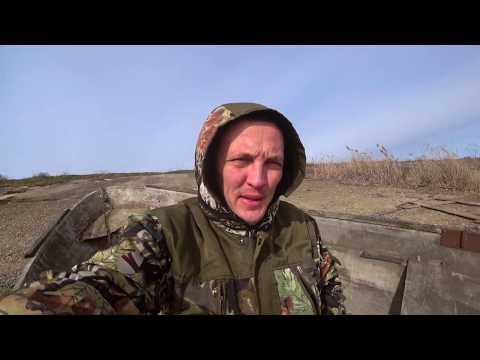 рыбалка на кубани сбросной канал кубань рыбалка крымский район варнавенское водохранилище на кубани