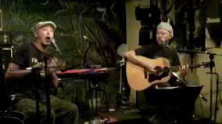 Soul!!Blues!!Acoustic Sounds! フロム京都! 話題の双子兄弟ツインズと...