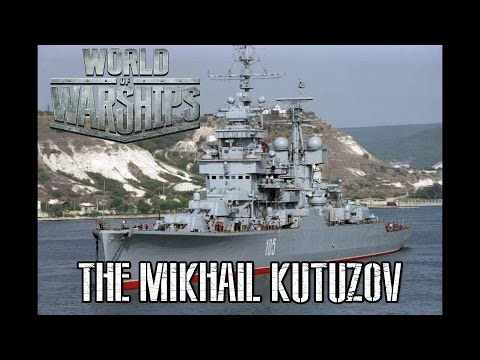 the forex edge pdf download
