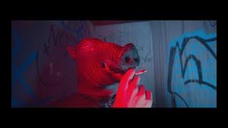 Average Joe - My Way (Prod. KBSZ BEATS) [Official Video]