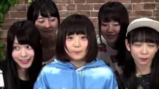 神宿ってなんでSHOW(2016年5月6日配信分) https://www.showroom-live....