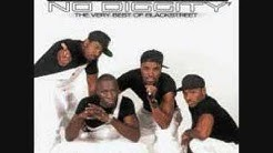 Blackstreet - Don't leave me girl