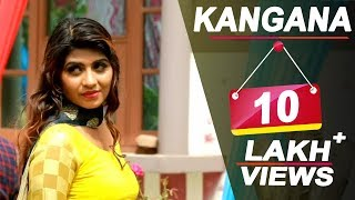 Kangana Bunty Panchal Mp3 Song Download