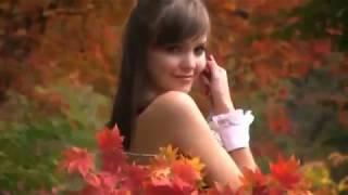 Amelie Yulia, Juria , Beautiful oldschool Gravure Model from Russia