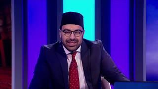 Le Voile Islamique | Le Direct 01